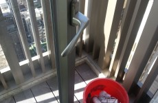 門窗鎖類維修